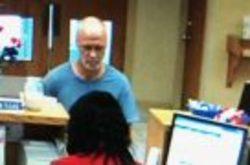 linton-robbery-suspect-136x90.jpg