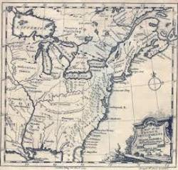 Seymour Museum Center Will Host Indiana Through The Mapmaker S Eye