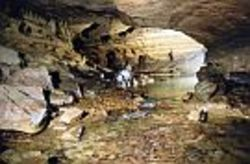 Sullivan-cave.jpg