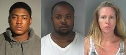 bloomington-murder-suspects-fox59-thumb-250xauto-10088.jpg