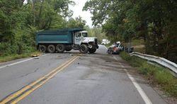 dump-truck-crash-e1505499200962.jpg