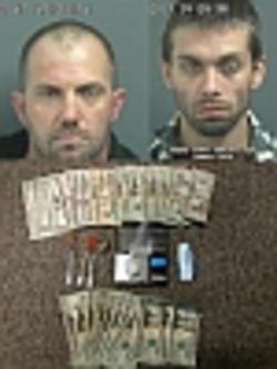 Bish-and-Feutz-Arrests.jpg
