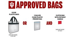 approved bags.jpg