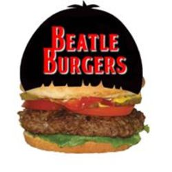 beatle burger.jpg