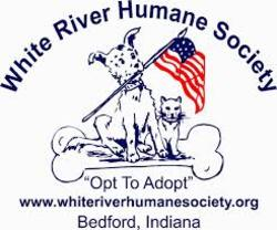 white river humane society.jpg