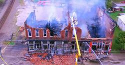 11-17-Birdseye-Fire-Aerial.jpg