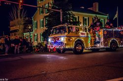city-hall-fire-truck_orig.jpg