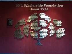 donor tree.jpg