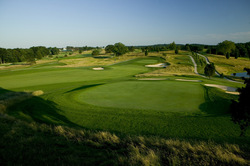 french lick golf.jpg