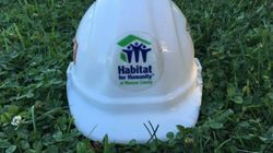 habitata.jpg