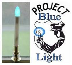 project blue light.jpeg