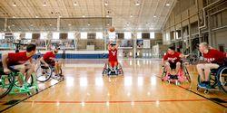 wheelchairbasketball2.jpg