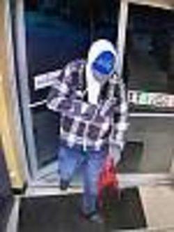Robbery-Suspect-75x100.jpg