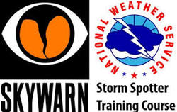 Storm-Spotter-Training.jpg