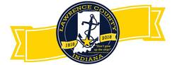 lawrence Co. Bicenent.jpg
