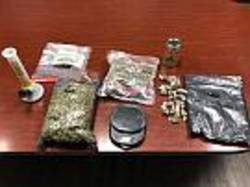 Washington-Drug-Arrests-2-7-18.jpg