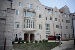 goodboddy hall.jpg
