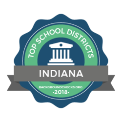 indiana-top-school-districts-badge.png