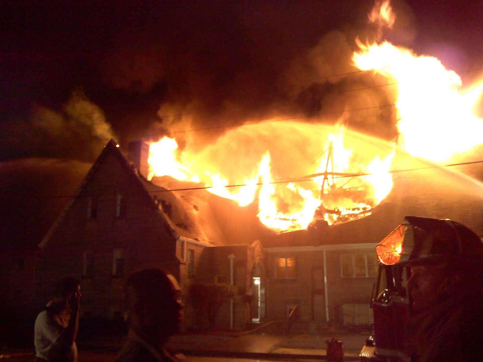 church fire 3(2).jpg