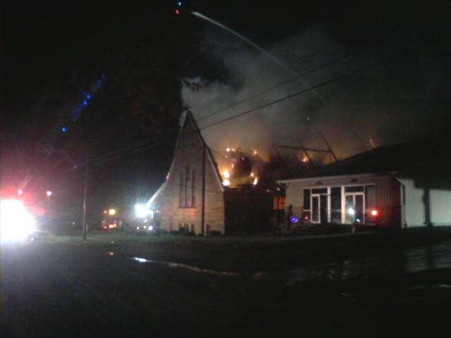 church fire 4.jpg