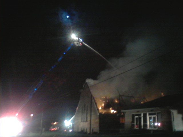 church fire 6.jpg