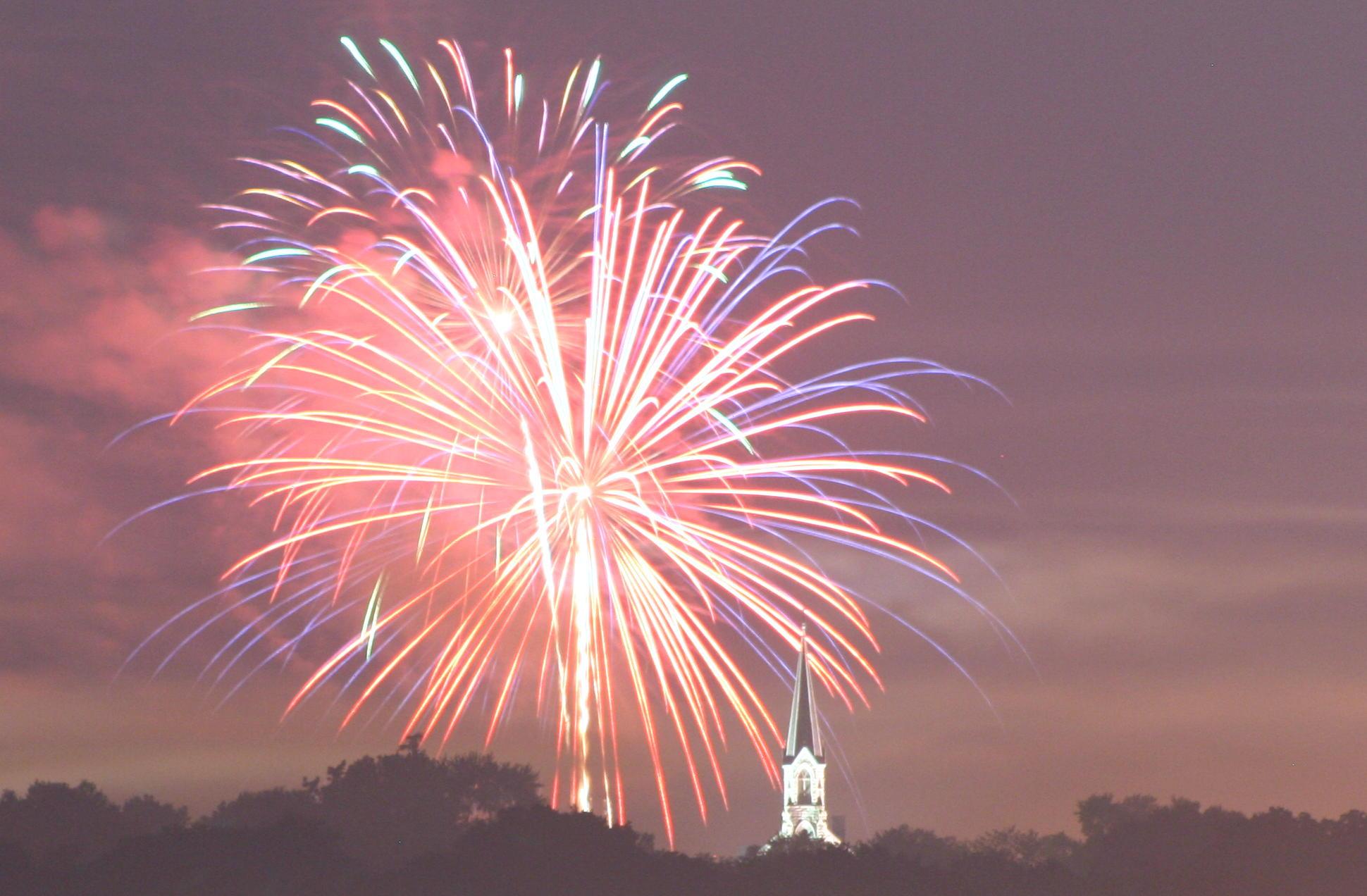 fireworks2009 066 (2).jpg