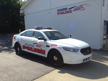 2013 Ford Police Interceptor (1).JPG