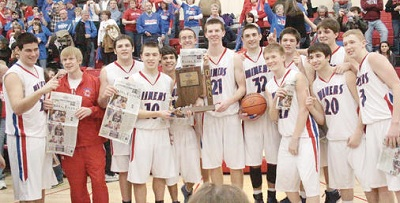 2013Linton-Stockton Boys basketball team.jpg