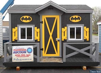 Batman house.jpg