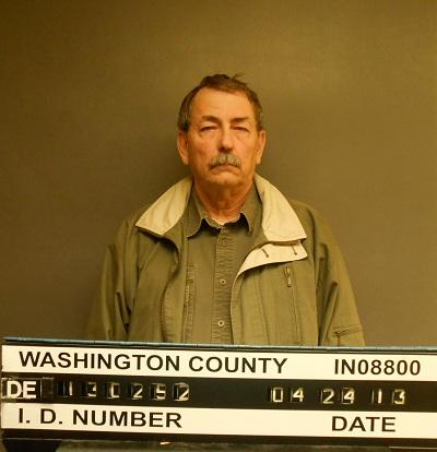 Deputy -LARRY-MOTSINGER-.jpg