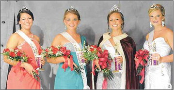 Jackson County Queen Court.jpg
