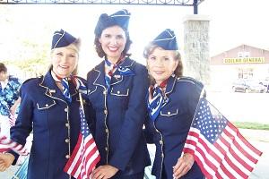 Ladies for Liberty.JPG