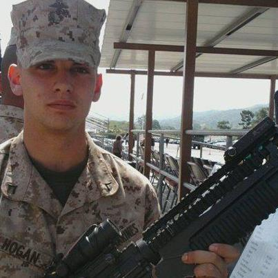 Lance Cpl. Hunter Hogan.jpg
