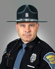 Master Trooper Mark Raper.jpeg