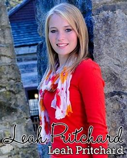 Pritchard, Leah.jpg