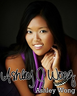 Wong, Ashley.jpg