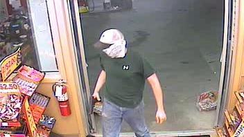 ellettsville armed-robbery-suspect-20120507.jpg