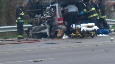 fatal crash Mitchell Road.jpg