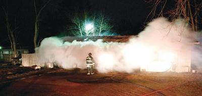 garage fire.jpg