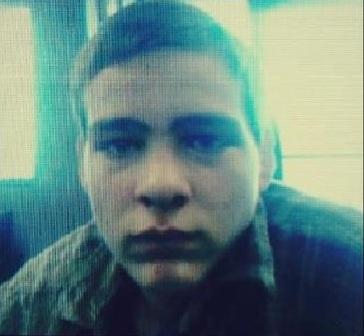 missing teen.jpg
