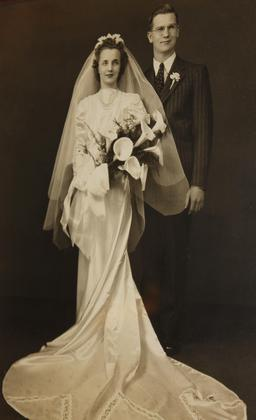 wedding photo of engle.jpg
