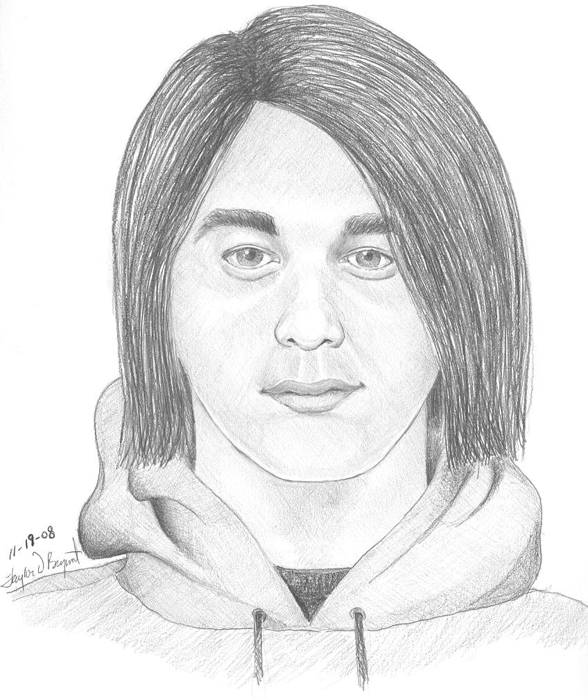 2008-11-20 ISP Voland Homicide Case - Suspect Composite Drawing.jpg