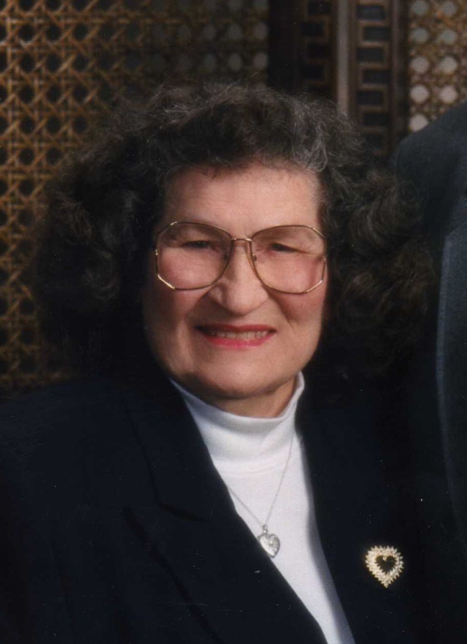 Betty Jean Gilstrap.jpg