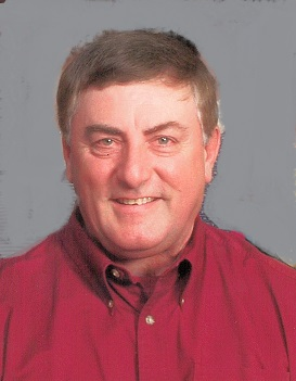 GaryBaldwin-crop.jpg