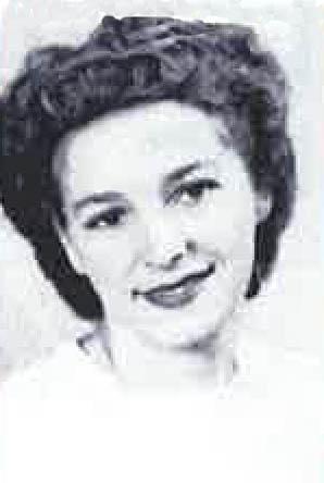 Guthrie, Mary.jpg