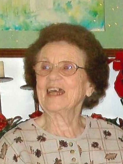 Lois Inman2-crop.jpg