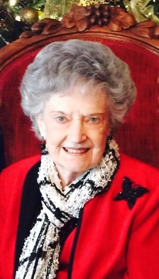 PhyllisBrutonFolderPic.jpg