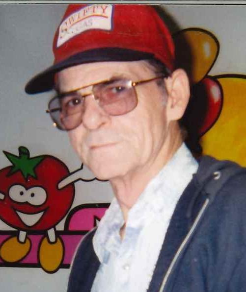 Ronnie Patton-crop.jpg