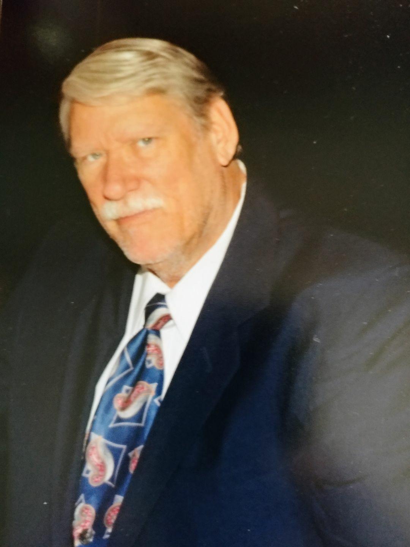 Wayne Semerau.JPG