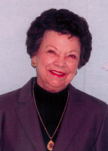 betty hall obit.jpg